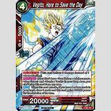 Gohan Super Saiyan 10000 | 260 x 364 png 66kB