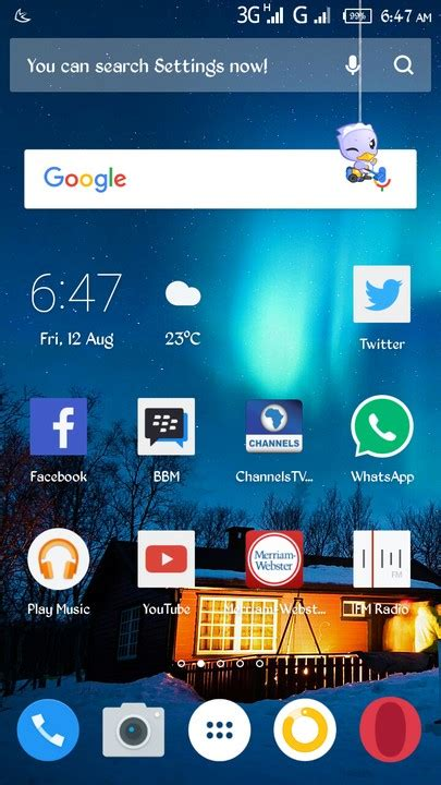 apus launcher themes mobile9 let s show off our phone launchers themes cool apps