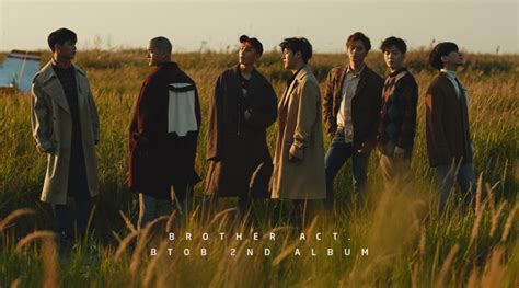 download lagu btob missing you sungjae cs curhat kangen di mv comeback missing you btob