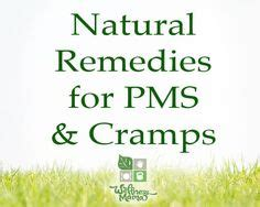natural remedies for pmdd mood swings 1000 images about natural remedies from wellness mama on