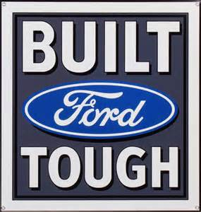 high resolution ford logo font tmb