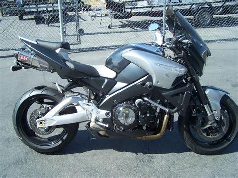 Suzuki Motorcycles Las Vegas Suzuki Other In Las Vegas For Sale Find Or Sell