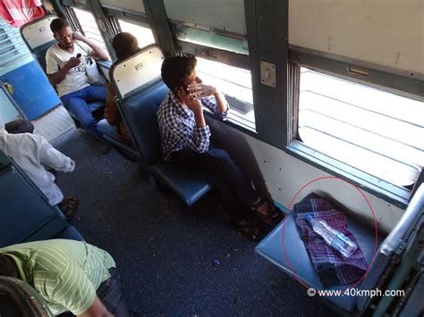 occupied seat transport archives 40kmph