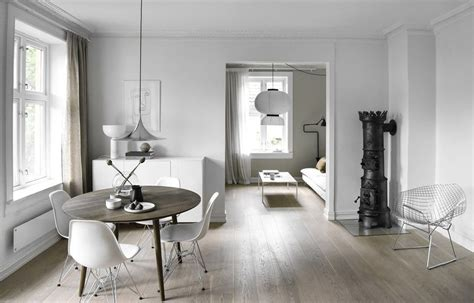 norwegian interior design inside the perfectly styled home of norwegian interior