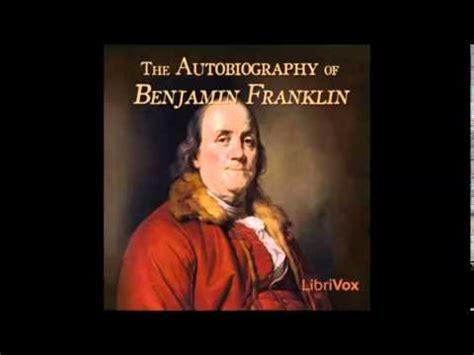 biography of benjamin franklin resumen poor richard s almanack by benjamin franklin full aud