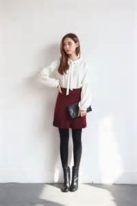 2654 best korean fashion images on pinterest fashion