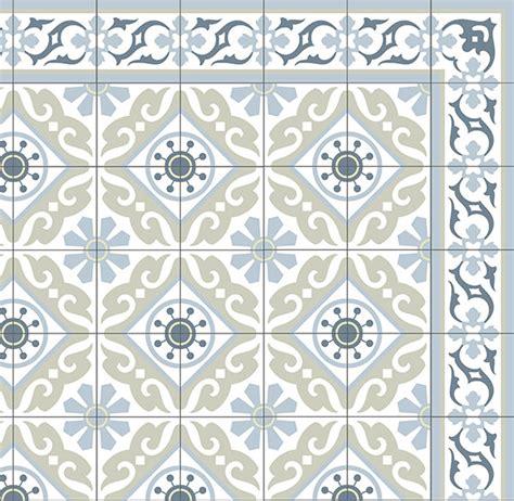 linoleum rugs pvc vinyl mat tiles pattern decorative linoleum rug color bordeaux and gray 210 free shipping