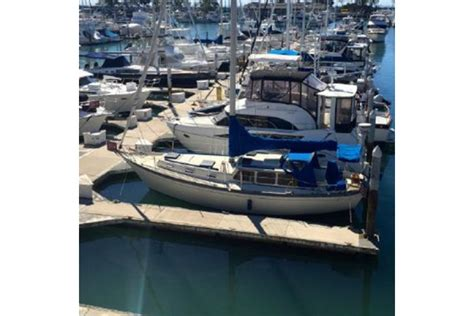boat sales freeport maine 36 islander yachts freeport sold by dick simon yachts