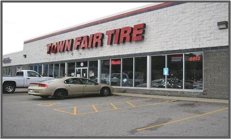 town fair tire tires warwick ri yelp