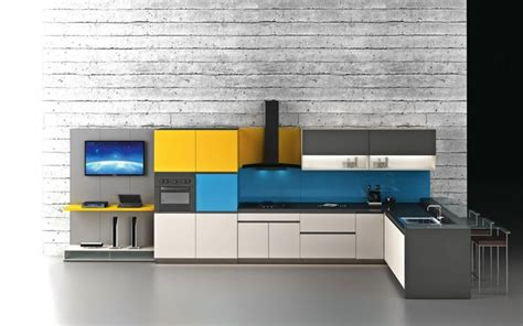 Interactive Kitchen Design Tool 28 Best Images About Interactive Kitchen Design On Pinterest Kitchen Design Tool Lowes And