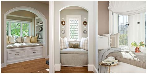 reading nook chic coles reading nooks