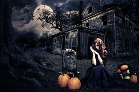 photoshop cs3 halloween tutorial halloween photoshop tutorial by andrei oprinca on deviantart