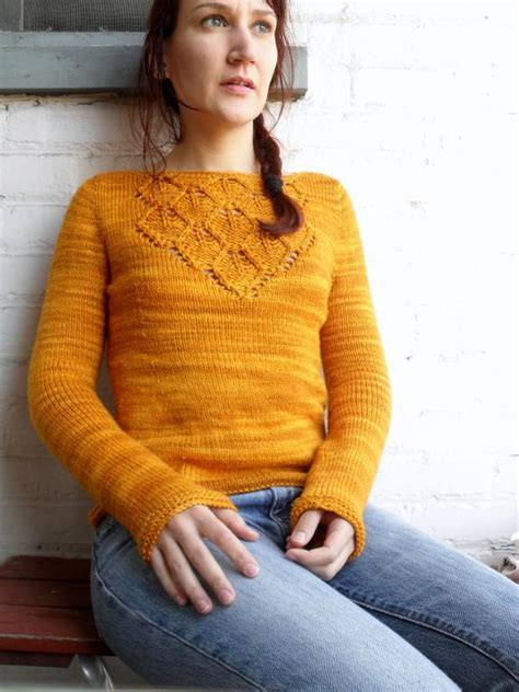 sweater pattern types knitting 10 ways a guide to the types of knit sweaters