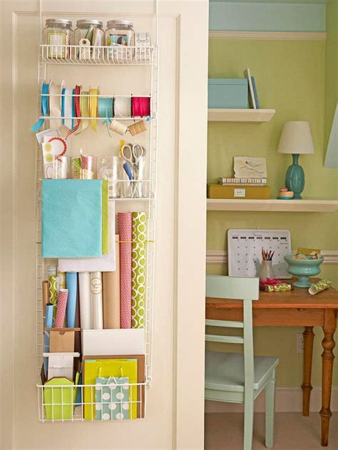 best home storage solutions easy to do storage solutions for your whole house 10 diy