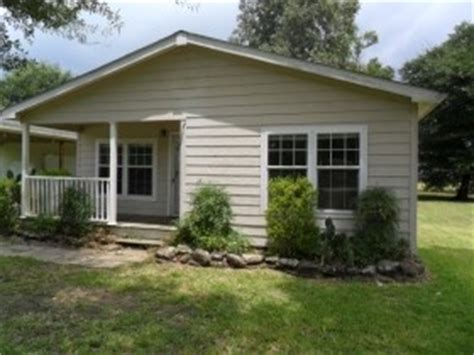 houses for sale in splendora tx 21631 county rd 3748 splendora tx 77372 reo home details reo properties and bank