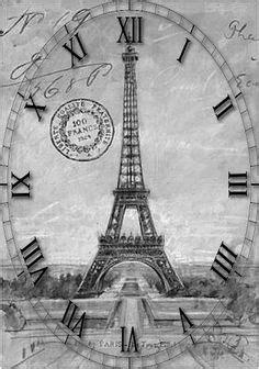 Les 106 meilleures images de Tour Eiffel en 2019