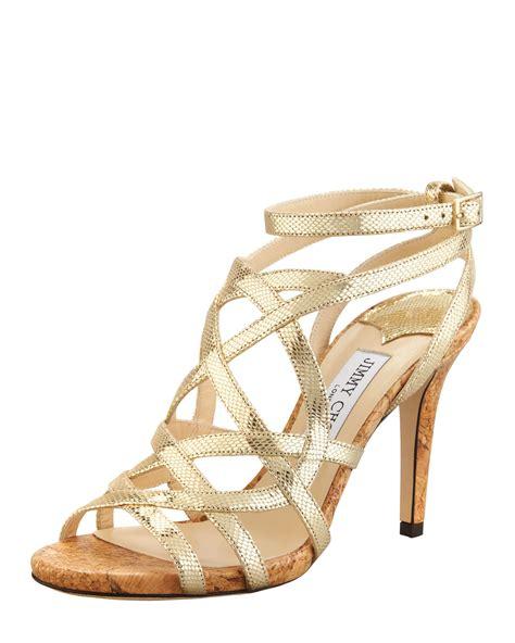 Black Simple Heels 5cm simple gold heels heels zone