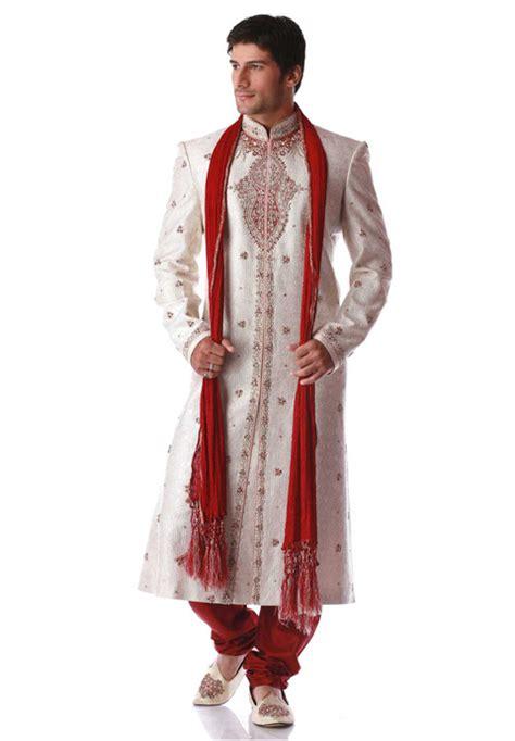 Baju Muslim Gamis Ng 028 Maroon 12 Contoh Model Pakaian Tradisional India