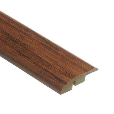 zamma peruvian mahogany 1 2 in thick x 1 3 4 in wide x 72 in length laminate multi purpose