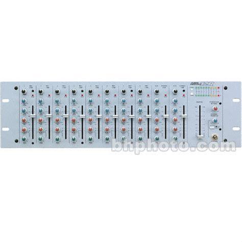 Mixer Crimson 12 Channel alesis multimix 12r rack mountable 10 channel multimix