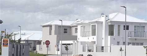 rent to buy houses for sale rent to buy houses in cape town 28 images for rent own