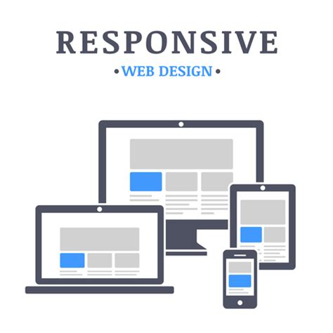 no business is too small for mobile   livewire web design blog