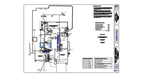 Residential Plumbing Layout by Residential Design By Jonathan Pelezzare Working