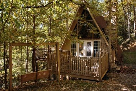 Your Cabin Gatlinburg by On Your Next Smokymountain Vacation Indulge Yourself In