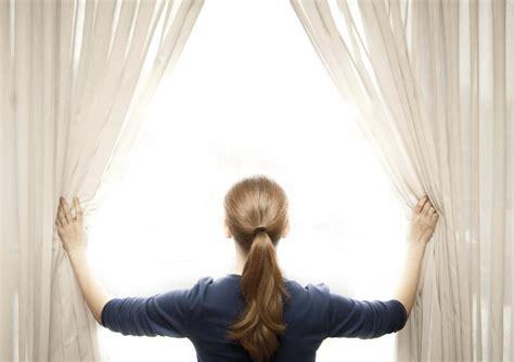 como colocar las cortinas c 243 mo colocar cortinas con barral imujer