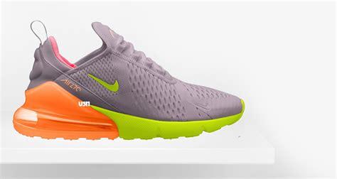 Nike Air 270 nike air max 270 coming soon kicks