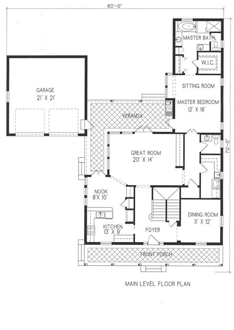 1 1094 period style homes plan sales 1st floor loversiq 1 1103 period style homes plan sales