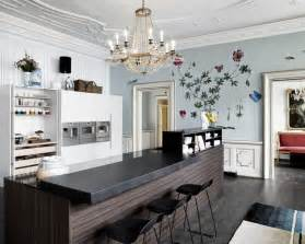 kitchen trends design latest color cabinets ideas cabinet trendsg