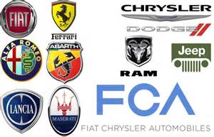 Fiat Chrysler Brands Fiat We Want The Remaining Brands In India As Well