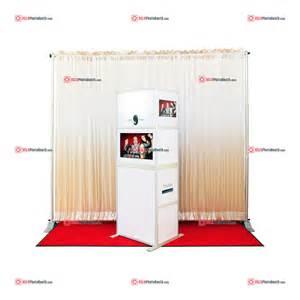 photo booth for sale dslr photo booth for sale photo booth sales llc