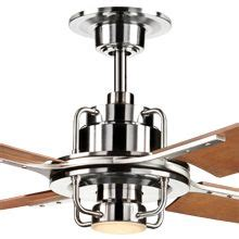 peregrine ceiling fan reviews 1000 images about fan club on pinterest ceiling fans