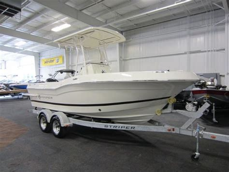 boats for sale in michigan striper 200 cc boats for sale in michigan
