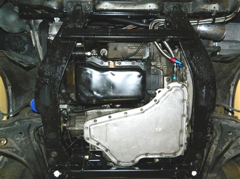 series  sc   hd swap    buick skylark pics turbo buick forum buick