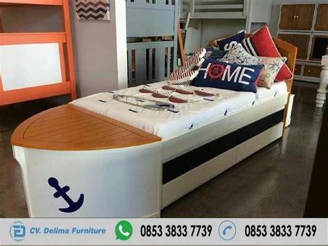 Ranjang House 56 best tempat tidur anak images on house