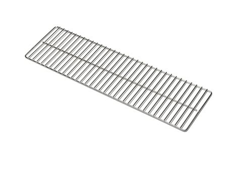 bkb504 deluxe 100 stainless steel bbq kit with stainless