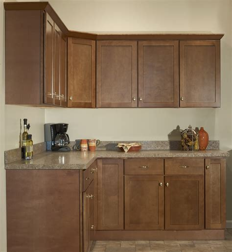premier kitchen cabinets craftsman premier amesbury brown kitchen swansea