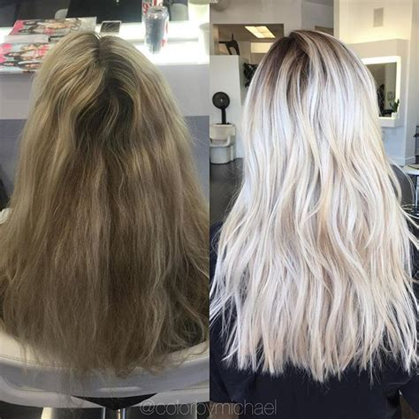 white hair lowlights 155 best images about getting my hair did on pinterest