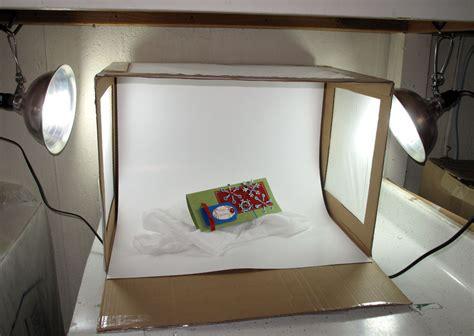 Grow Light Fixtures Still Life Photography Lighting Background On Winlights