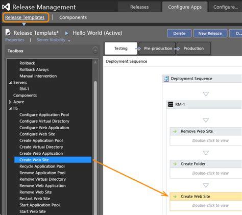 application deployment checklist template 28 application deployment checklist template