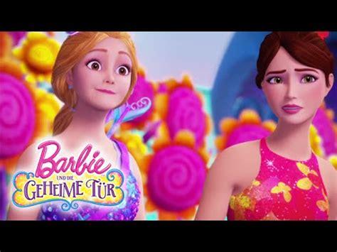 film barbie und die geheime tür barbie und die geheime t 220 r offizieller filmtrailer