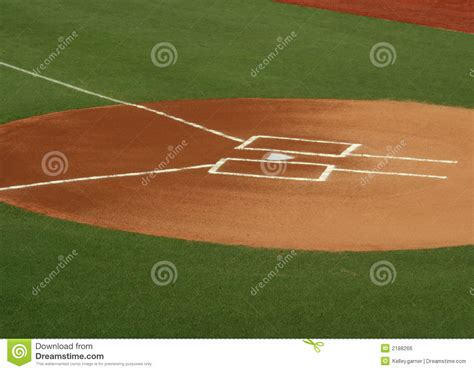 home plate royalty free stock image image 9441446 home plate royalty free stock image image 2188266