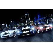 Mustang Wallpaper 1279x848px 858516