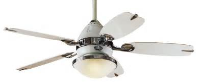 retro ceiling fans with lights ceiling lights design vintage retro ceiling fans with
