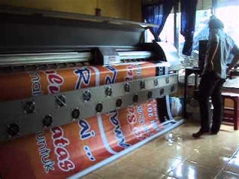 imagine digital printing cetak spanduk kabupaten bandun
