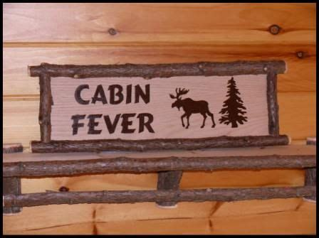 cabin fever symptoms cabin fever homes mountain and cabins