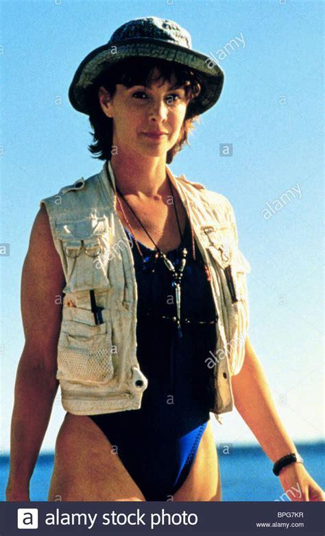 film gratis zeus si roxane kathleen quinlan zeus and roxanne 1997 stock photo